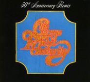 Chicago, Chicago Transit Authority [50th Anniversary Remix] (CD)