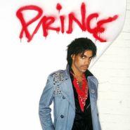 Prince, Originals [Deluxe Purple Vinyl] (LP)