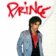 Prince, Originals (CD)