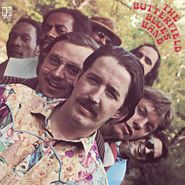 The Butterfield Blues Band, Keep On Moving [Gold Vinyl] (LP)
