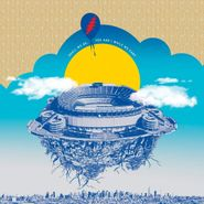 Grateful Dead, Saint Of Circumstance: Giants Stadium, East Rutherford, NJ 6/17/91 (CD)