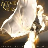 Stevie Nicks, Stand Back: 1981-2017 (LP)