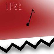 Angelo Badalamenti, Twin Peaks: Season Two Music & More [OST] (LP)