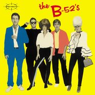 The B-52's, The B-52's (LP)
