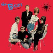 The B-52's, Wild Planet (LP)