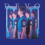 Devo, New Traditionalists [Gray Vinyl] (LP)