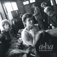 A-ha, Hunting High & Low: The Early Alternate Mixes [Record Store Day] (LP)