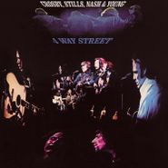 Crosby, Stills, Nash & Young, 4 Way Street [Record Store Day Expanded Edition] (LP)