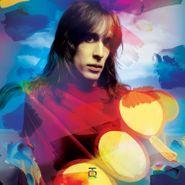 Todd Rundgren, The Complete U.S. Bearsville & Warner Bros. Singles [Record Store Day] (LP)