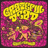 Grateful Dead, Sage & Spirit [Record Store Day] (LP)