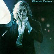 Warren Zevon, Warren Zevon (LP)