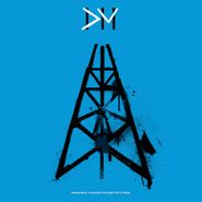 "Depeche Mode, Construction Time Again: The 12"" Singles [Box Set] (LP)"