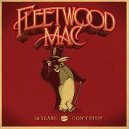 Fleetwood Mac, 50 Years - Don't Stop (LP)