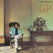 Gram Parsons, GP [40th Anniversary Edition] (LP)