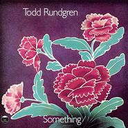 Todd Rundgren, Something / Anything? [Black Friday Colored Vinyl] (LP)