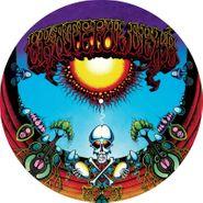 Grateful Dead, Aoxomoxoa [50th Anniversary Edition Picture Disc] (LP)