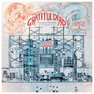 Grateful Dead, Playing In The Band, Seattle, Washington 5/21/74 [Black Friday] (LP)