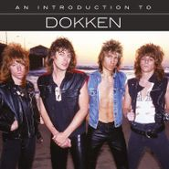 Dokken, An Introduction To Dokken (CD)