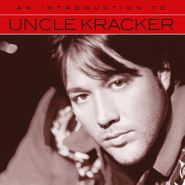 Uncle Kracker, An Introduction To Uncle Kracker (CD)