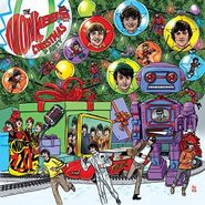 The Monkees, Christmas Party (LP)