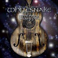Whitesnake, Unzipped (LP)