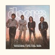 The Doors, Waiting For The Sun [50th Anniversary Deluxe Edition] (CD)