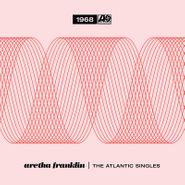 "Aretha Franklin, The Atlantic Singles 1968 [Black Friday Box Set] (7"")"