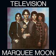 Television, Marquee Moon [Blue Vinyl] (LP)