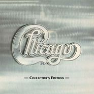 Chicago, Chicago II [Collector's Edition] (CD)