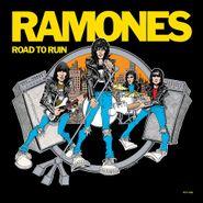 Ramones, Road To Ruin (LP)