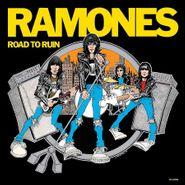 Ramones, Road To Ruin (CD)