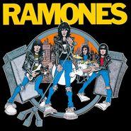 Ramones, Road To Ruin [40th Anniversary Deluxe Edition] (CD)