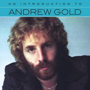 Andrew Gold, An Introduction To Andrew Gold (CD)
