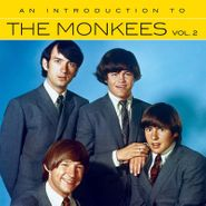 The Monkees, An Introduction To The Monkees Vol. 2 (CD)