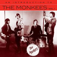 The Monkees, An Introduction To The Monkees (CD)