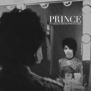Prince, Piano & A Microphone 1983 [Deluxe Edition] (LP)
