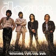 The Doors, Waiting For The Sun [50th Anniversary Edition] (CD)