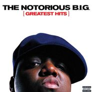Notorious B.I.G., Greatest Hits (LP)