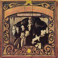 Buffalo Springfield, Last Time Around [Stereo] (LP)