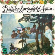 Buffalo Springfield, Buffalo Springfield Again [Stereo] (LP)