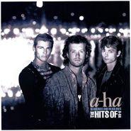 A-ha, Headlines & Deadlines: The Hits Of A-ha (LP)