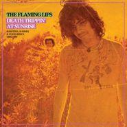 The Flaming Lips, Death Trippin' At Sunrise: Rarities, B-Sides & Flexi-Discs 1986-1990 (LP)