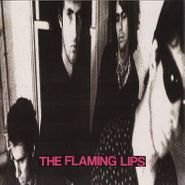 The Flaming Lips, In A Priest Driven Ambulance (LP)