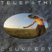 The Flaming Lips, Telepathic Surgery [Remastered] (LP)