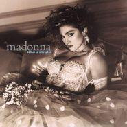 Madonna, Like A Virgin [White Vinyl] (LP)
