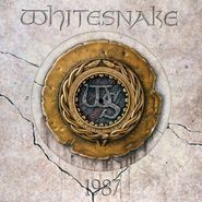 Whitesnake, 1987 [Record Store Day Picture Disc] (LP)