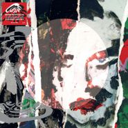 The Cure, Torn Down [Record Store Day Picture Disc] (LP)