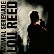 Lou Reed, Animal Serenade [Record Store Day] (LP)