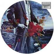 Yes, Tormato [Record Store Day Picture Disc] (LP)