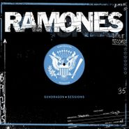 Ramones, Sundragon Sessions [Record Store Day] (LP)